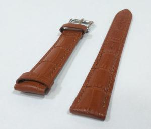 時計のバンドベルト交換1-5