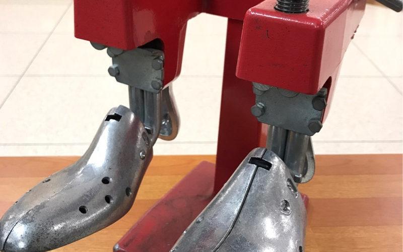 靴の幅だし1-1