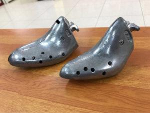 靴の幅だし1-2