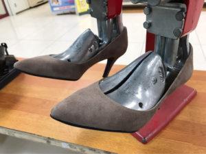 靴の幅だし1-4