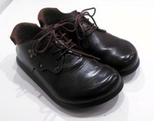 靴クリーニング1-2