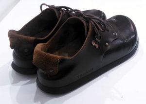 靴クリーニング1-3