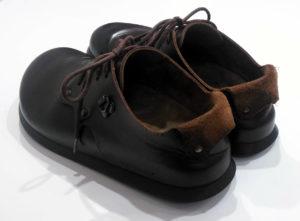 靴クリーニング1-4
