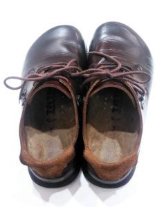靴クリーニング1-5