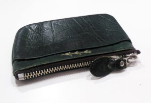 財布修理1‐2