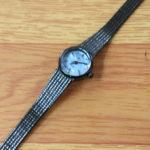 姫路 激安 時計電池交換 800円+税~ 今すぐ使える超お得な ネットクーポン 時計修理 オーバーホール 分解掃除
