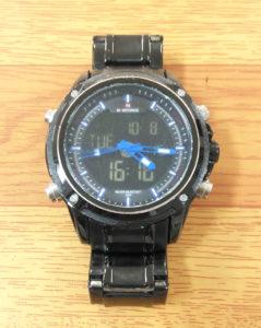 明石時計修理