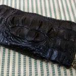 尼崎 塚口 靴修理 財布修理 合鍵作製 時計の電池交換 プラスワン つかしん店