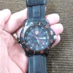 激安! 姫路駅で時計の電池交換なら靴修理 合鍵 鞄修理 プラスワン イオンタウン姫路店