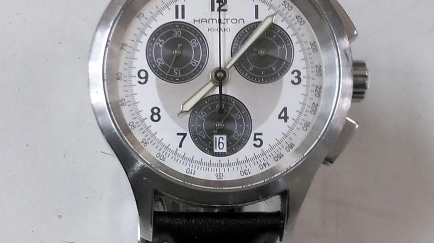 安い時計の電池交換なら千葉県柏市柏駅柏マルイ3F靴修理と合鍵ディンプルキーのお店プラスワンマルイ柏店求人正社員募集