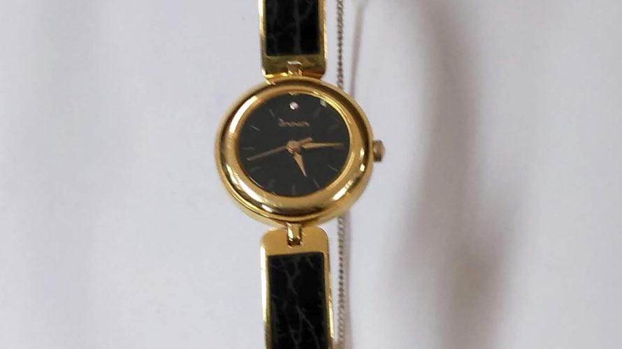 激安!時計の電池交換800円+税~ 靴修理 合鍵