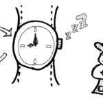早めの腕時計の電池交換のススメ お気に入りの時計は電池交換できます。腕時計の電池交換は早め早めをおススメします。