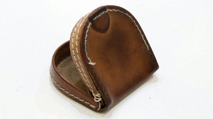 財布修理 コインケース修理 ファスナー交換 チャックの修理 鞄バッグ修理