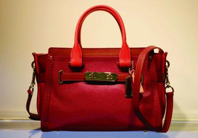かばんバッグ財布の修理