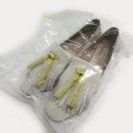 柏 大人気!クリーニング くつ かばん スニーカー ブーツ など クリーニング で洗えます。 靴修理 時計の電池交換 合鍵作製 のお店