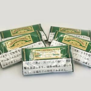 Rolling Tobacco golden virginia
