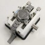 住吉 安い!時計電池交換 Zippo 時計の電池交換 靴修理合鍵作製時計の電池交換のお店