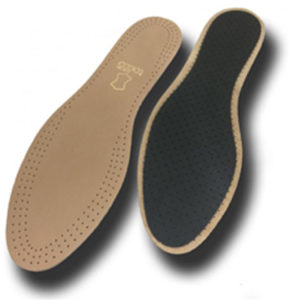 tacco footcare luxus ラクサス