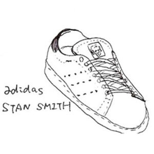 靴の修理 オールソール あれこれ 紳士靴 婦人靴 レッドウイングアイリッシュセッター ビルケンシュトック アディダス スタンスミス など