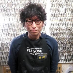 倉岡プラスワンイオン明石店