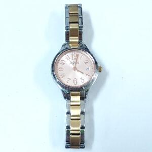 腕時計の電池交換 時計の電池交換 880円~ 時計修理 腕時計