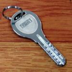 合鍵すぐ出来ます!ディンプルキー特殊キースペアキー お客様にお持ち込み頂きましたGOALのカギです。 ブランクキーはこちら C-21ですね。 キーマシンにセットして 手が空いてましたらお時間15分~20分程でお作り致します。 出来上がりです。 ディンプルキーの複製 合鍵作製スペアキーコピーキー Duplicate key Spare key 「無くす前にもう1本」。様々な種類の合鍵をスピーディーに作成します。 家庭の鍵、事務所の鍵、店舗の鍵、車の鍵、バイクの鍵、ディンプルキー、特殊キーなどの合鍵・スペアキーをお作りいたします。 合鍵作成¥400~+税 合鍵作製!MIWA,GOALなどディンプルキー 特殊ーの複製 コピーも純正キーの注文もお任せ下さい。 特殊キーディンプルキーの合鍵作製 特殊キーディンプルキーの純正キー注文