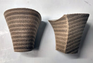 リーガル 靴修理 婦人靴 レディース パンプス修理 ピンヒール修理