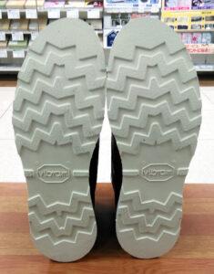 レッドウイングオールソール靴修理