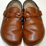 靴 鞄 財布 クリーニング承っております。